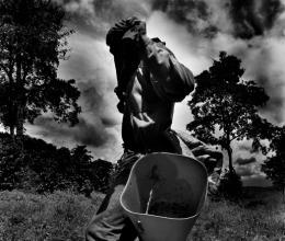 Fotografía: Rodrigo Grajales
