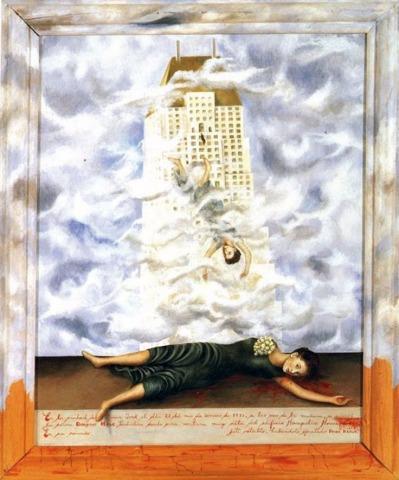 suicidio-Dorothy-Hale